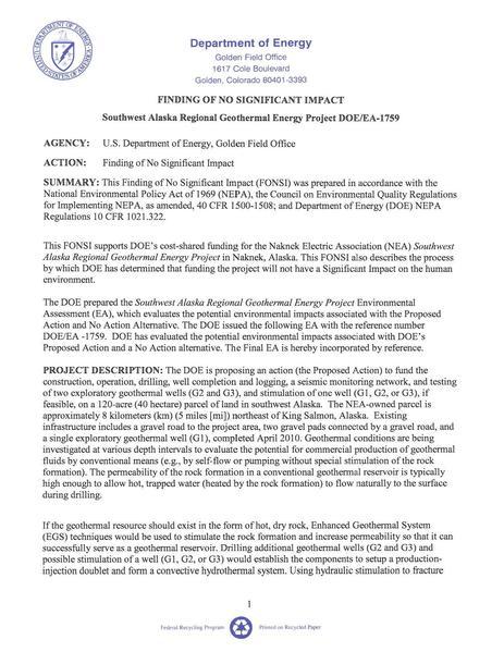 File:EA-1759-FONSI-2010.pdf