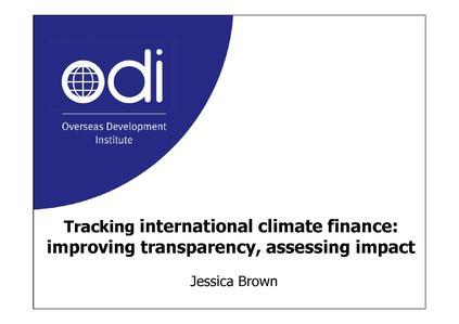 File:ODI CDKN ClimateFundsUpdate.pdf