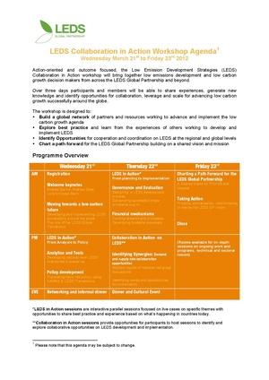 OverviewAgenda.pdf