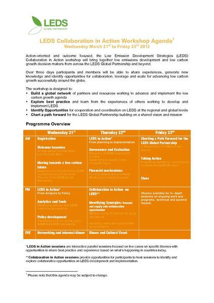 File:OverviewAgenda.pdf
