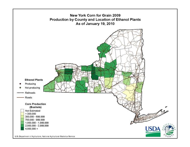 File:USDA-CE-Production-GIFmaps-NY.pdf