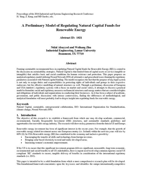 File:A Preliminary Model of Regulating Natural Capital Funds for Renewable Energy.pdf