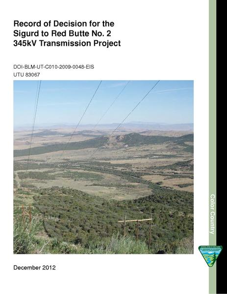 File:BLM SRB ROD 2012.pdf