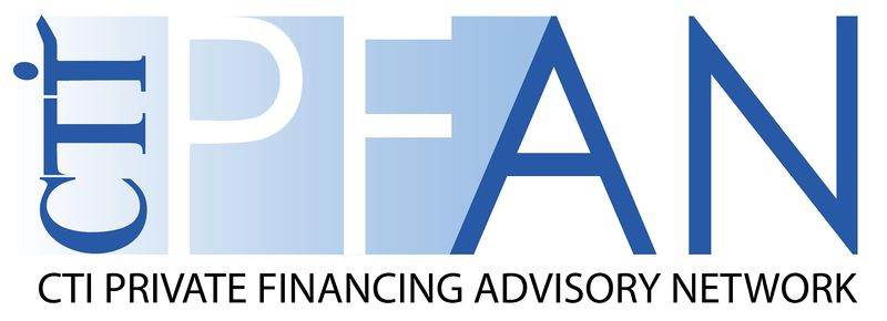 File:CTI PFAN logo.JPG