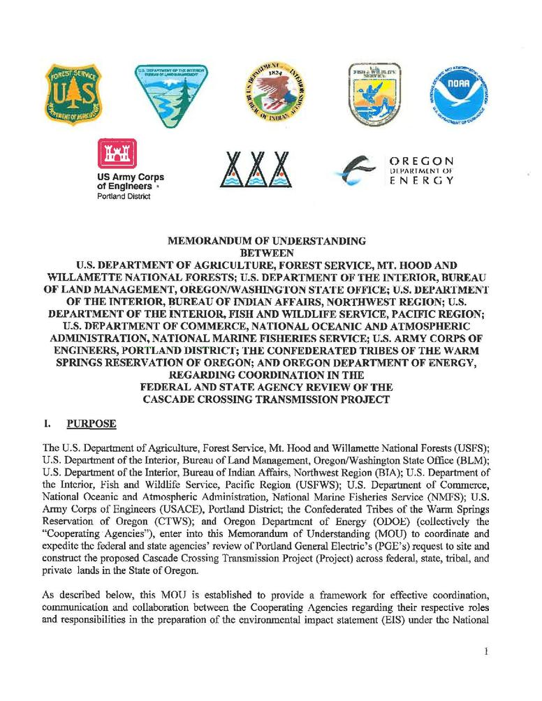 File:Cascade Crossing Transmission Project MOU 9.5.2012 SIGNED.pdf