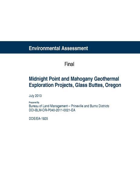 File:DOI-BLM-OR-P040-2011-0021- EA Glass Buttes.pdf