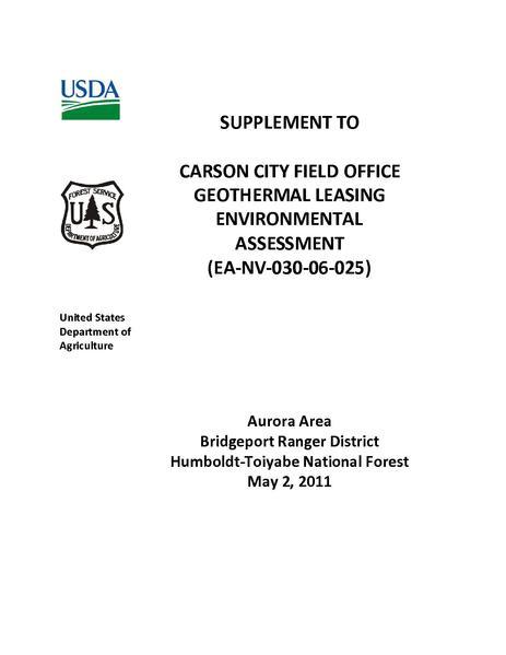 File:EA-NV-030-06-025 Supplement - May 2011.pdf