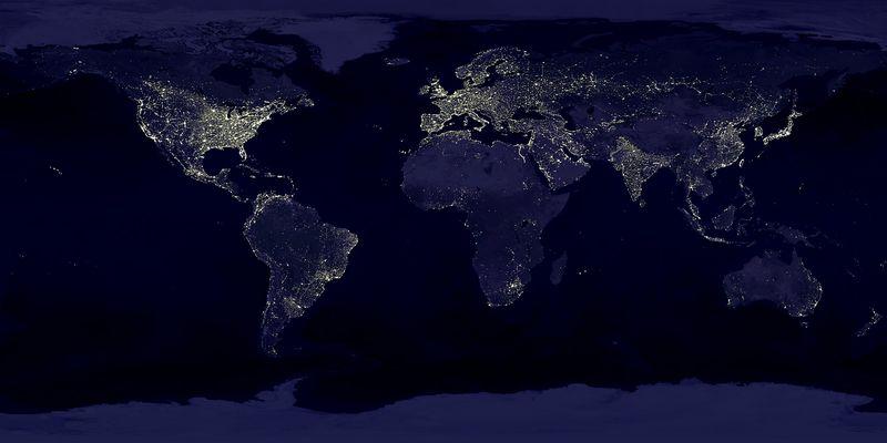 File:Earth lights lrg.JPG