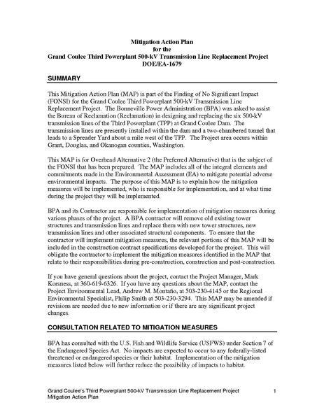 File:GrandCoulee MitigationActionPlan.pdf