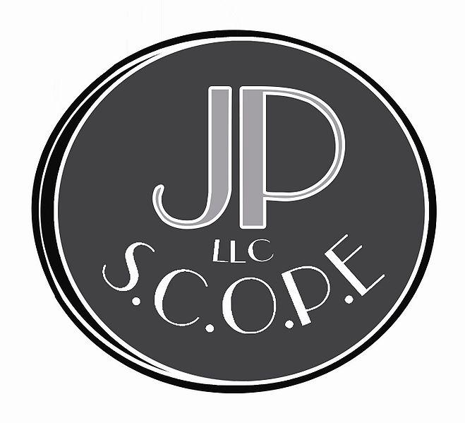 File:JPS Logo Hi Res Raster.jpg