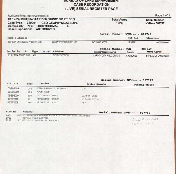 File:NVN-087747 - SRP.pdf