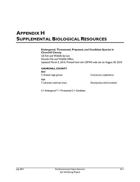 File:17 APPENDIX H.pdf