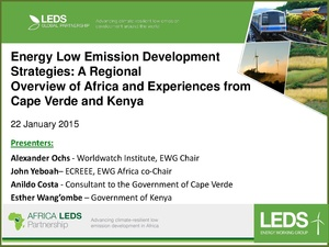 Africa Webinar Final Presentation Final.pdf