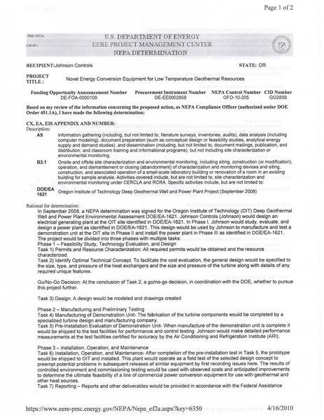 File:CX-001816.pdf