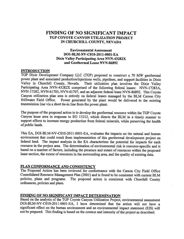 File:Coyote Canyon FONSI March 2011.pdf