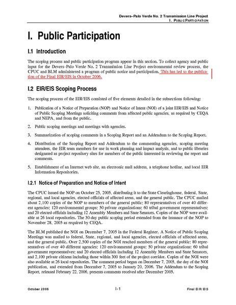 File:Devers Palo Verde No2-FEIS I Public Participation.pdf