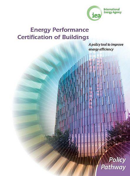 File:EnergyPerformanceCertification.JPG