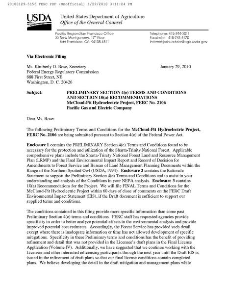 File:FS prelims 1.29.2010.pdf
