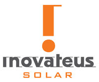 Logo: Inovateus Solar LLC