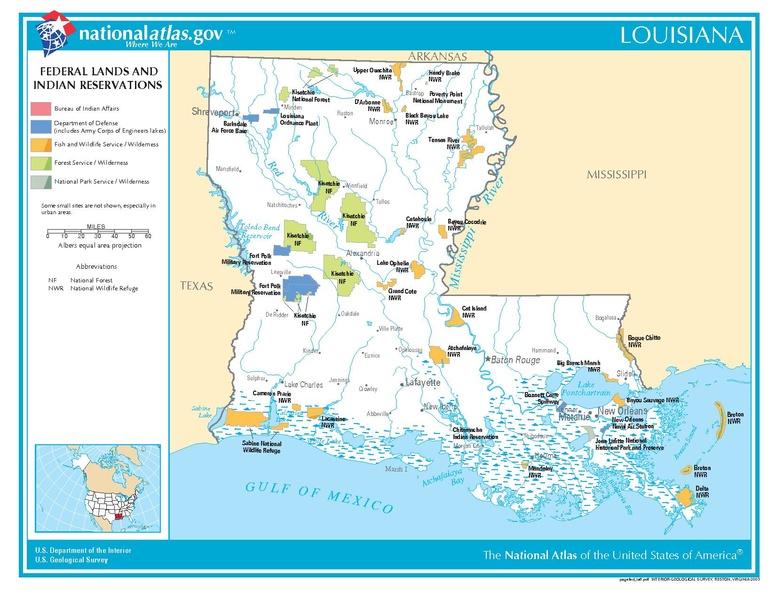 File:Louisiana.pdf