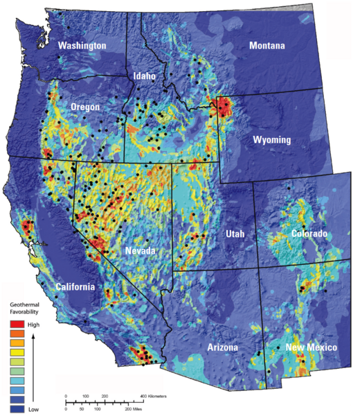 File:USGS-Western-USA-Geothermal-Favorability.png