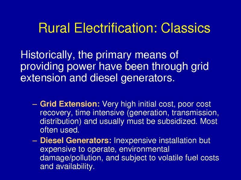 File:1G - Solar - Applications.pdf