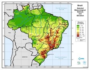 BrazilTMYst 238.pdf
