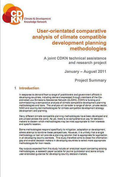File:CDKN paper.JPG