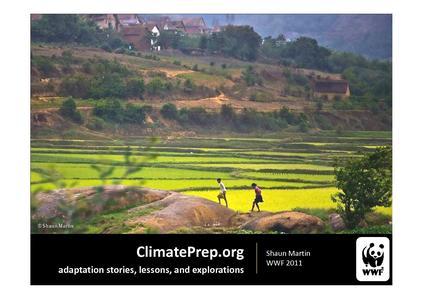 File:Climateprep WWF.pdf
