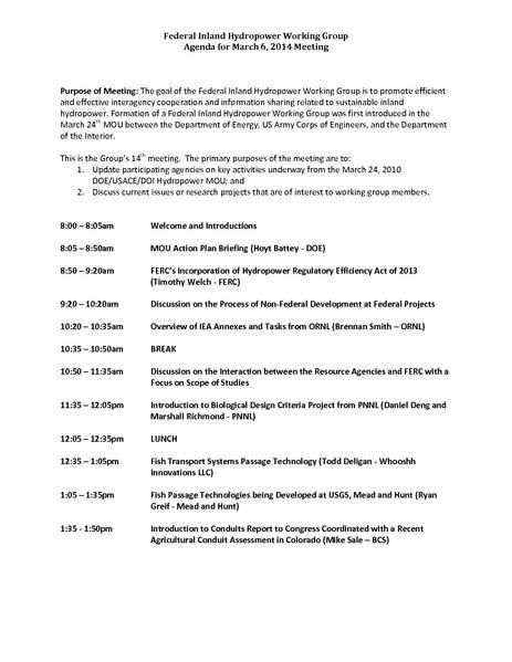 File:FIHWG Agenda 20140306.pdf