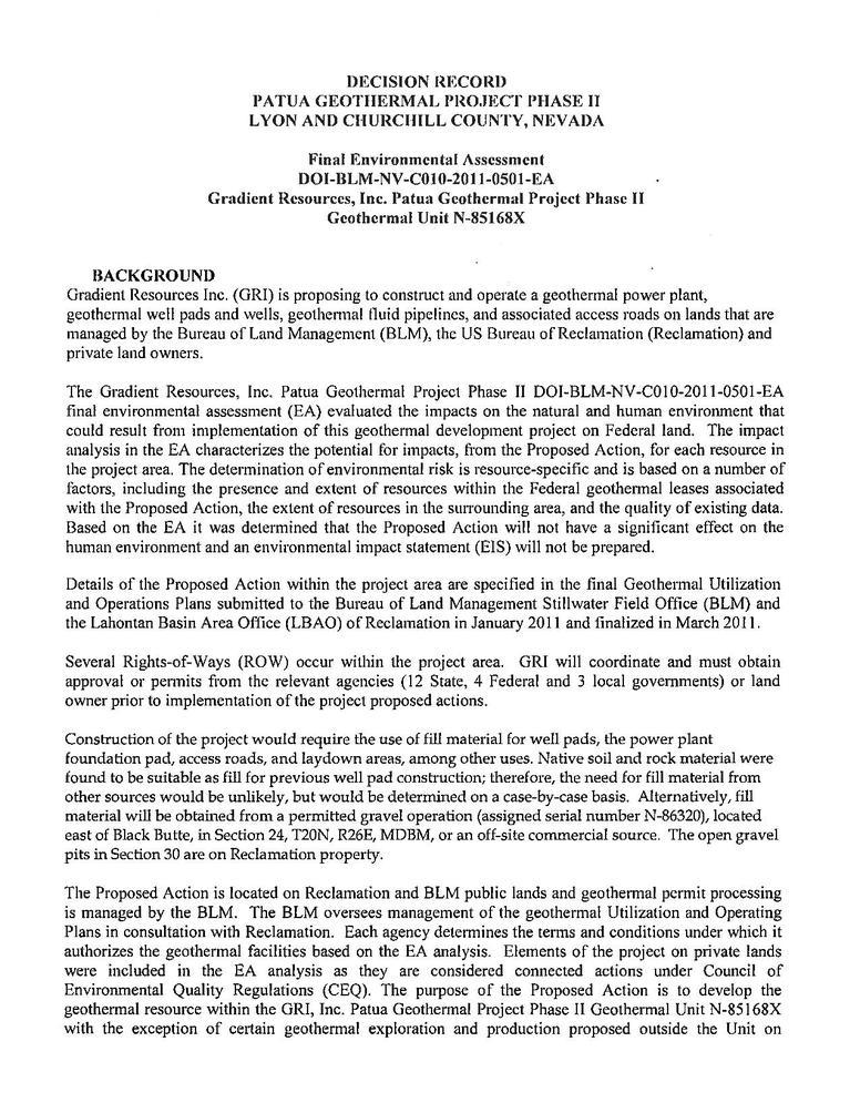 File:Final DR Patua II EA 05 22 2012.pdf