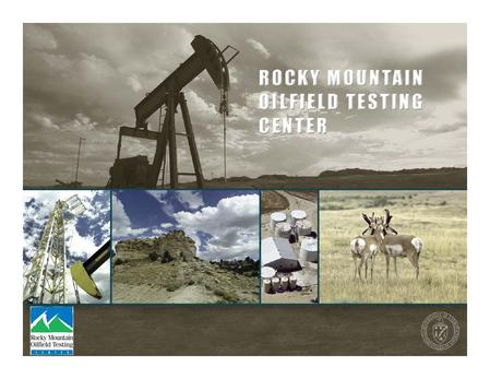 File:Fossil renewable.pdf