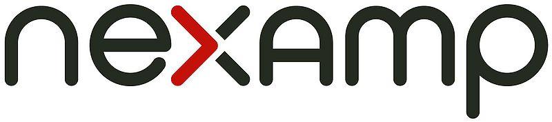 File:Nexamp Logo RGB.JPG