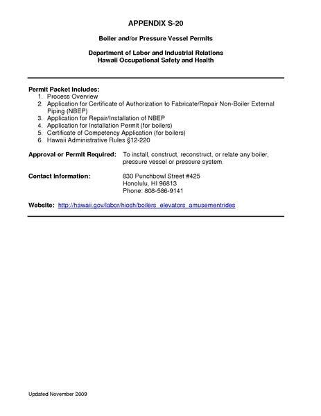 File:Boiler permit packet s-20.pdf