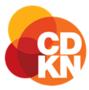 CDKN.png