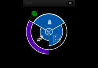 Drive5 Screenshot