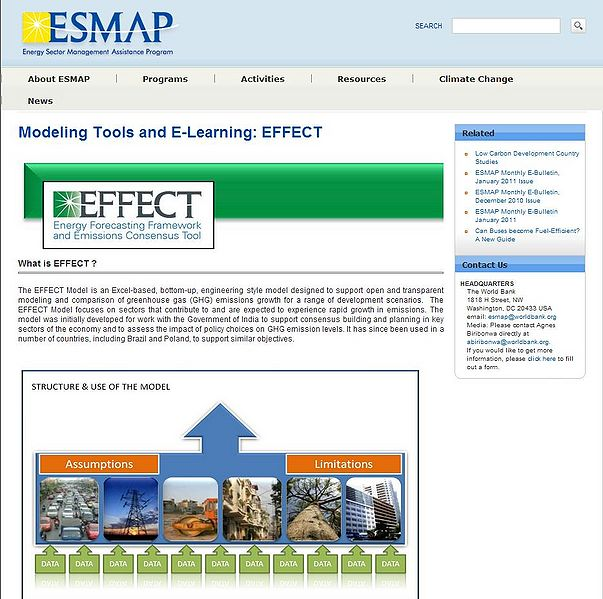 File:ESMAP-EFFECT.JPG