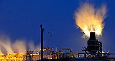 Geothermal-1.jpg