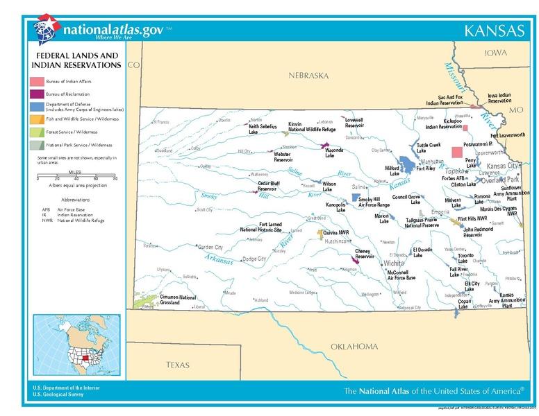 File:Kansas.pdf