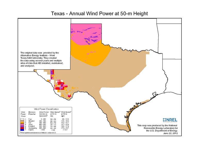 File:NREL-TX-50m-wind.pdf