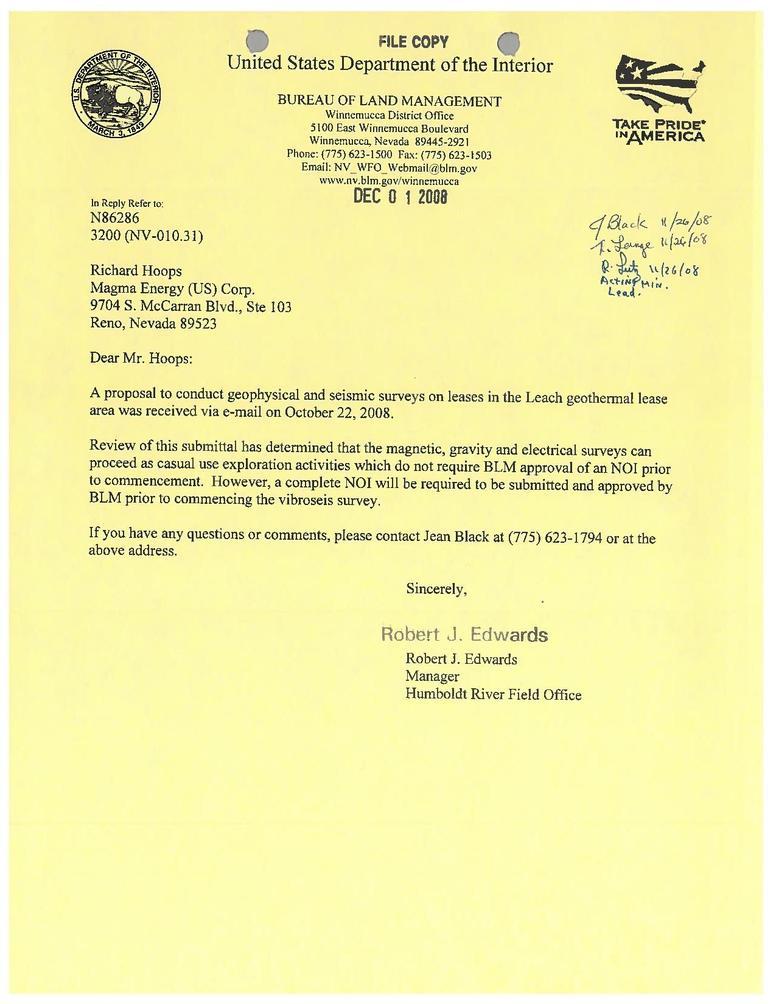 File:NREL 86286 DECISION.pdf