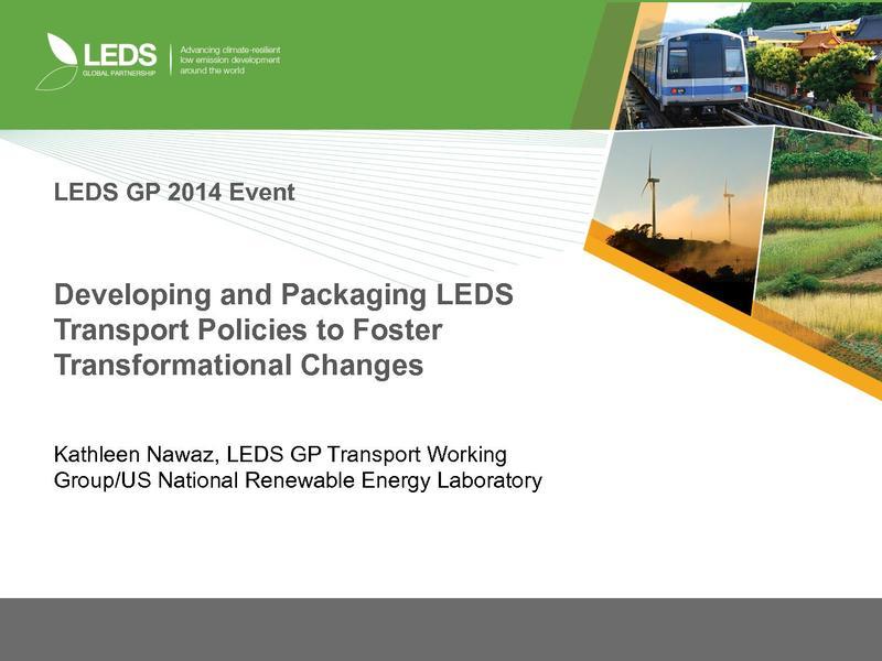 File:TransportAddis3.pdf