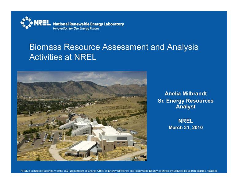 File:BiomassResourceAssessmentNREL.pdf