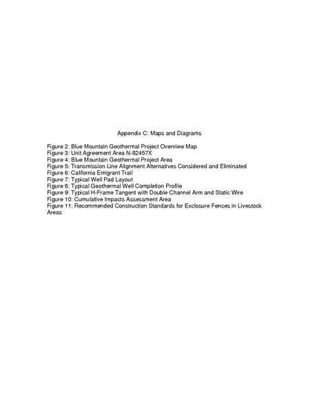 File:Blue Mountain AppendixC orig.pdf
