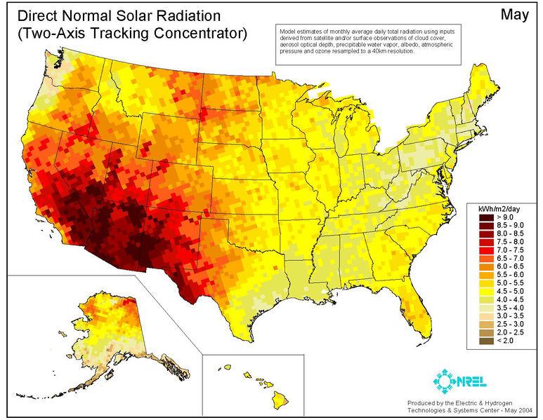 File:NREL-map-csp-us-may-may2004.jpg