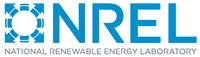 Logo: Argentina-NREL Cooperation