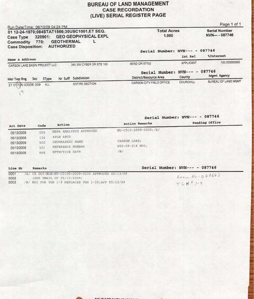 File:87746 - SRP.pdf