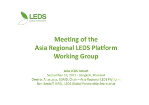 Asia Regional Platform Meeting 2012-09-18.pdf