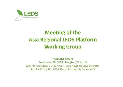 File:Asia Regional Platform Meeting 2012-09-18.pdf