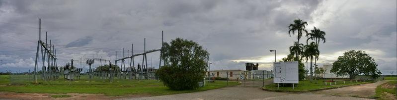 File:Berrimah Power Station Panorama.jpg